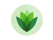 sustainable_3.jpg